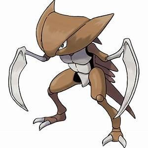 Pokemon GO rarity chart: The 11 most rare Pokemon to catch ...