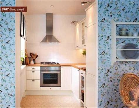modele de cuisine ikea 2014 acheter une cuisine ikea le meilleur du catalogue ikea