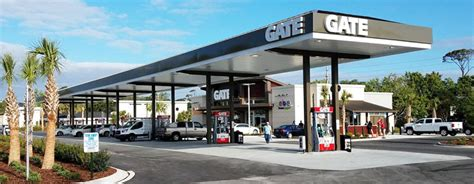 gate gas station   nearest gate gas station locations