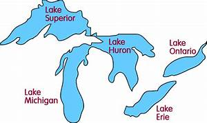 Free Great Lakes Cliparts Download Free Clip Art Free