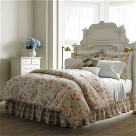 chaps  springs comforter collection duvet cover sets