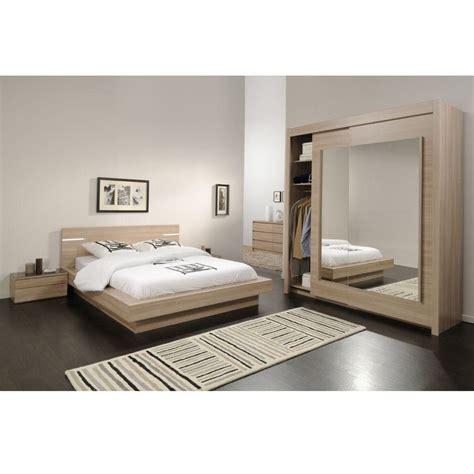 chambre en italien meuble italien chambre a coucher great chambre a coucher