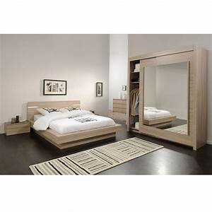 Meubles chambres coucher mobilier de chambre coucher for Meuble disign chambre