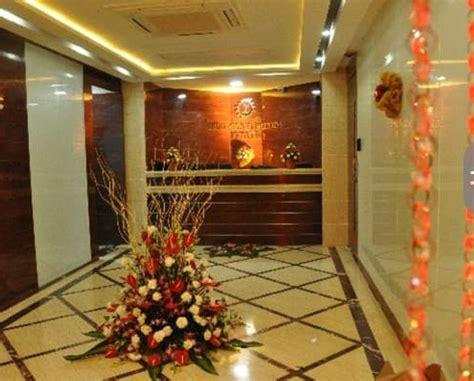 top interior designers  madurai   top interior