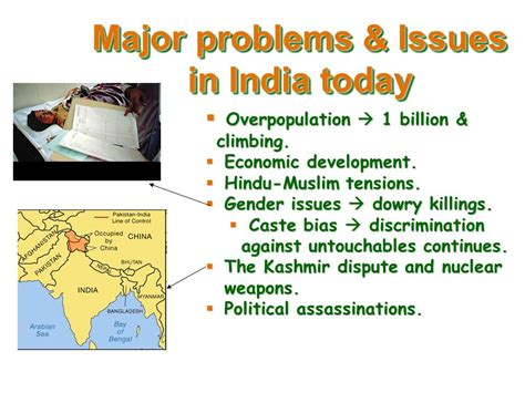 Problems And Issues Facing India  Ppt Download. Postgresql Tools Windows Comcast Grass Valley. Benefits Of Fiber Optics File Recovery Recuva. Kaplan University Urbandale Iowa. Cordon Bleu College Of Culinary Arts. Business Internet Service Providers In My Area. Masters In Engineering Online. Georgia Institute Of Technology In Atlanta Ga. University Of Texas San Antonio Online Degrees