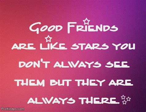 cool friendship quotes quotesgram