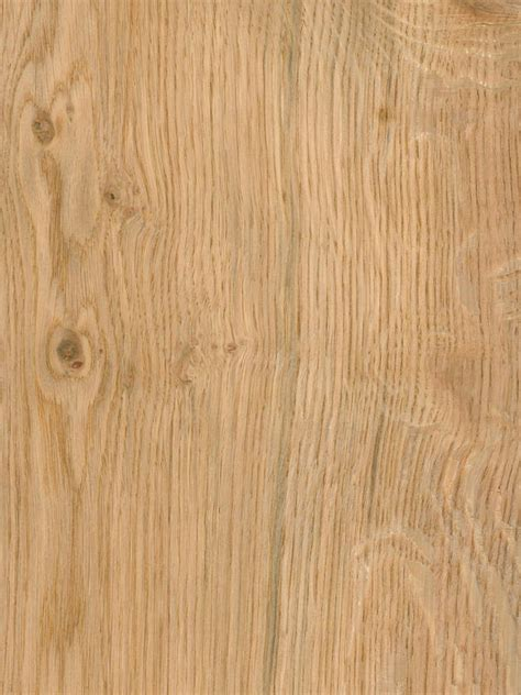 shabby apple farmington what is rustic oak 28 images recm3030 reproduction reclaimed oak rannock 190mm engineered