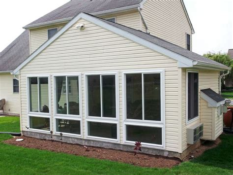 patio room addition paint 15 best images about sun porch on pool houses