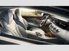 Mercedes Benz S550 Coupe Brooklyn & Staten Island Car