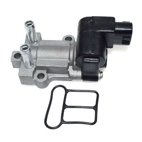 New Idle Air Control Valve Fit For Honda Civic