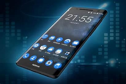 Nokia Smartphone Android Phone Phones Features Smartphones