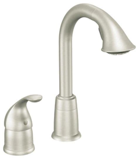 kitchen faucet types moen faucet types moen single handle kitchen faucet