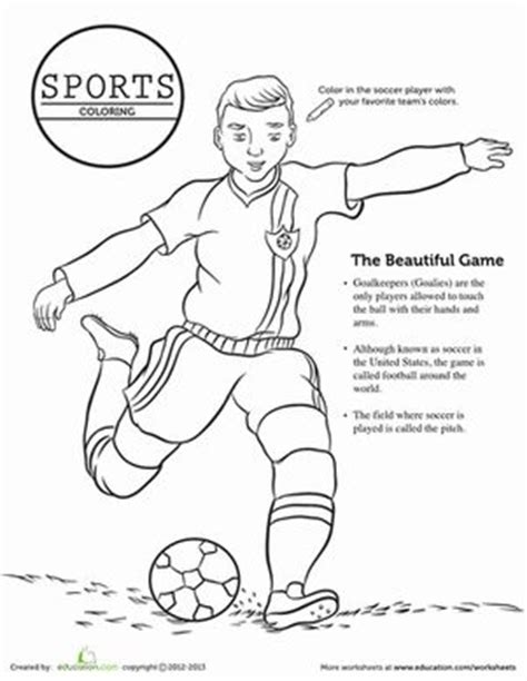 14 best images about world cup fun for kids on pinterest world cup football and activities