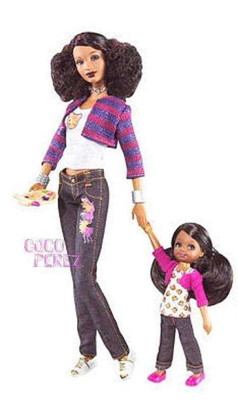 25+ Best Ideas About African American Dolls On Pinterest