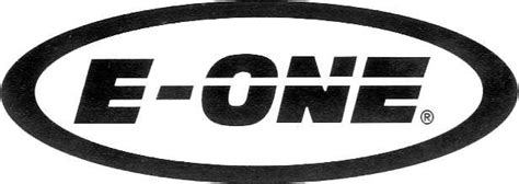VISIT AT E-ONE FACTORY in OCALA, FLORIDA