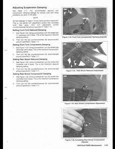 2003 Buell Xb9r Firebolt Motorcycle Service Repair Workshop Manual