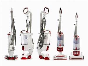 Best Upright Vacuums Review Of 2020