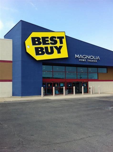 Best Buy Computer Repair Best Buy 25 Reviews It Services Computer Repair