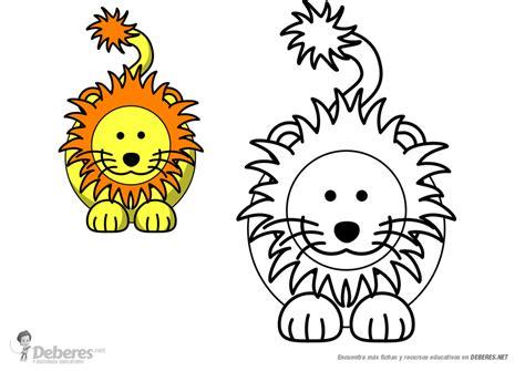 dibujos infantiles para colorear de educacion inicial para colorear educacion infantil
