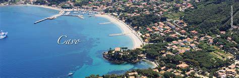 appartamenti cavo elba cavo localit 224 turistica dell isola d elba
