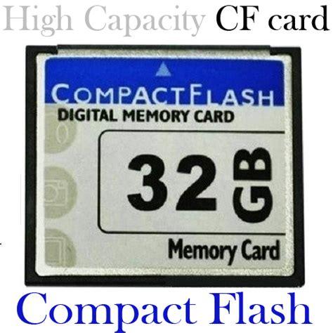 2gb Cf Promotionshop For Promotional 2gb Cf On Aliexpresscom
