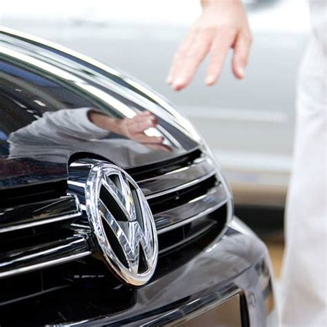 Switzerland Car Brands by 2010 Year Best Selling Car Manufacturers And Brands