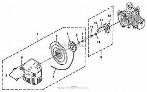 Briggs Stratton Engine Torque Specs