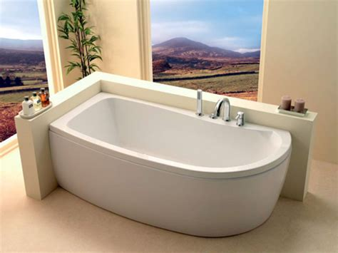 carron agenda corner offset shower bath uk bathrooms