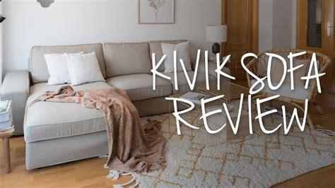 Kivik Sofa Reviews by Ikea Kivik Sofa Series Review Pros And Cons Of Our Top