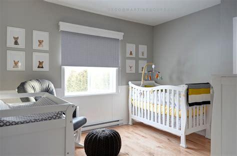 chambre bébé animaux la chambre de bébé garçon sous le thème des animaux colobar