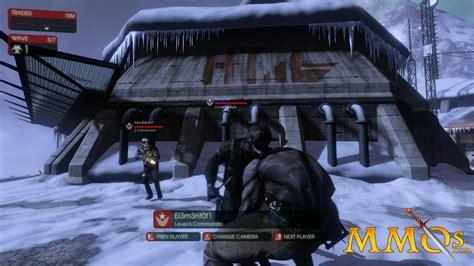 killing floor 2 commando top 28 killing floor 2 commando killing floor 2 beta gameplay 09 06 15 commando youtube