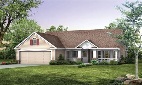 style houses federal adam style house plans tudor style house federal