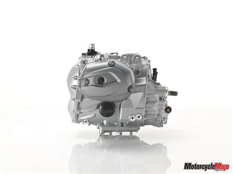 2013 bmw r1200gs motorucle review
