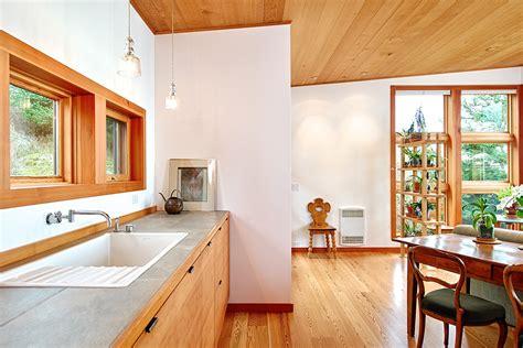 kitchen san juan island found on trulia ultra luxe tiny house on san juan island 7555
