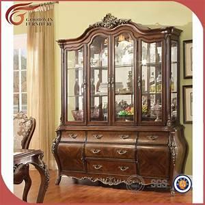 accueil mobilier de salle a manger antique table a manger With salle À manger contemporaineavec mobilier de salle a manger
