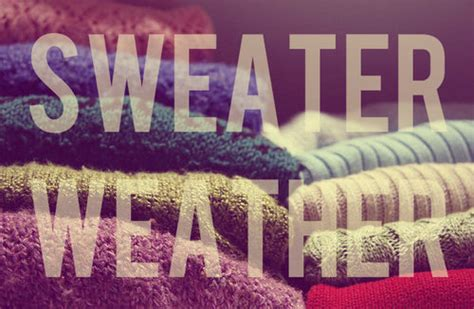 sweater weather sweater weather pictures photos and images for