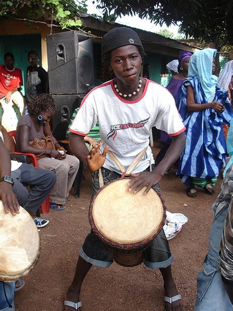 11 Best Images About Guinea Africa On Pinterest West