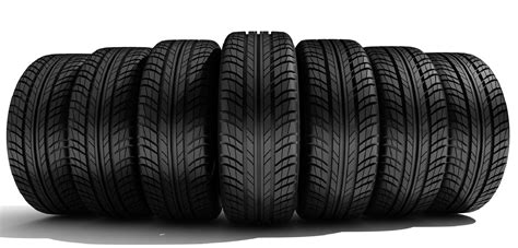 Michelin Tyres Price List In India, Features, Specs, Pics