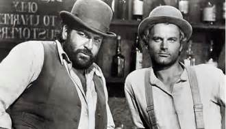 bud spencer terence hill sprüche bud spencer terence hill junglekey it immagini