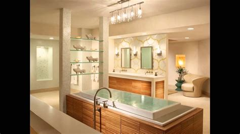 amazing jack  jill bathroom youtube