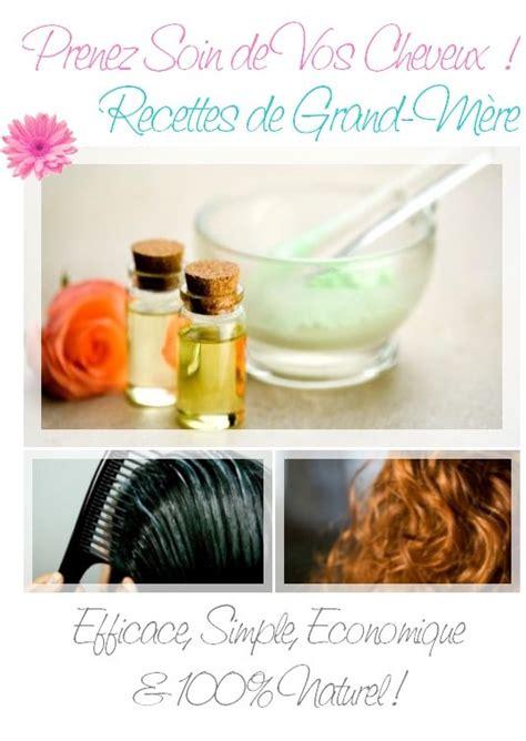 shoing maison cheveux gras 28 images diy shoing fait