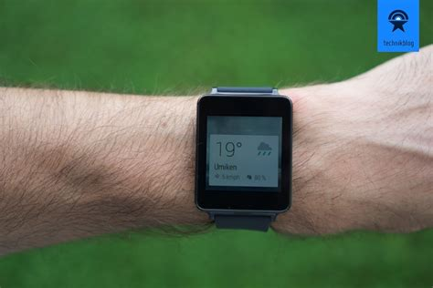 android smartwatches android wear smartwatches jetzt kompatibel mit ios