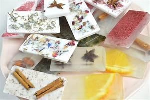 Seife Seife Was Ist Seife : seife zu weihnachten selber machen ~ Lizthompson.info Haus und Dekorationen