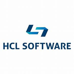 Hcl Software