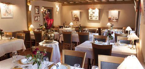 restaurant la cuisine valence restaurant gastronomique le dauphin le breuil en auge