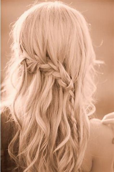 Braids And Hairstyles by Braid Hairstyles