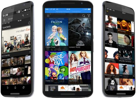 box app for iphone box app free tv shows for iphone and