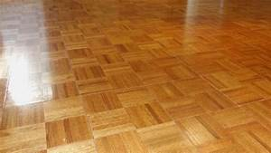dancefloor hire dance floor rental gloucestershire With parquet danse