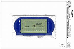 Henrico Kicking Off Upgrades To High School Football