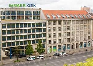 Barmer Gek Rechnung Einreichen : 7608 barmer standort berlin 11 11 ~ Themetempest.com Abrechnung